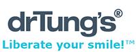 Dr Tungs UK